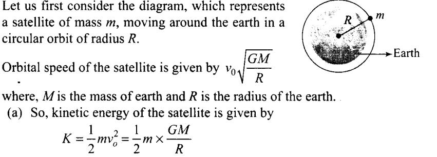 ncert-exemplar-problems-class-11-physics-chapter-7-gravitation-32