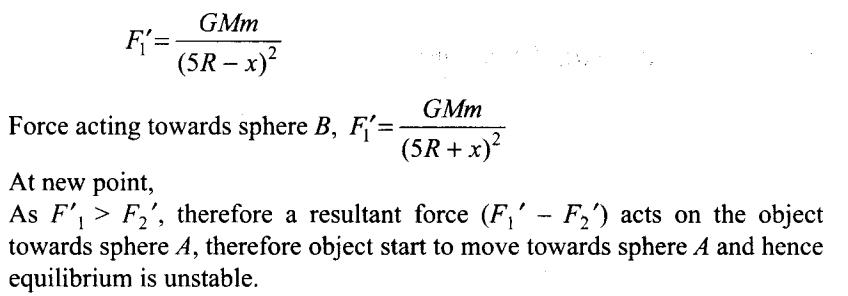 ncert-exemplar-problems-class-11-physics-chapter-7-gravitation-31