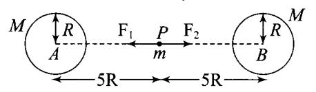 ncert-exemplar-problems-class-11-physics-chapter-7-gravitation-30