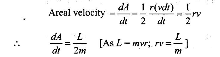 ncert-exemplar-problems-class-11-physics-chapter-7-gravitation-3